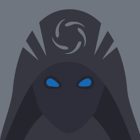 Sinister1 profile picture