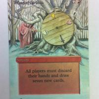 Wheel of Fortune alter #