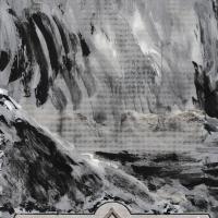 Wastes (183 Full Art) alter #