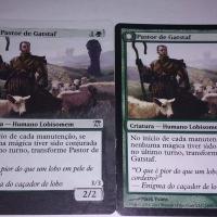 Gatstaf Shepherd alter #