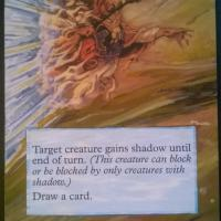 Shadow Rift alter #
