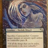 Cursecatcher alter #