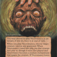 Necromancy alter #