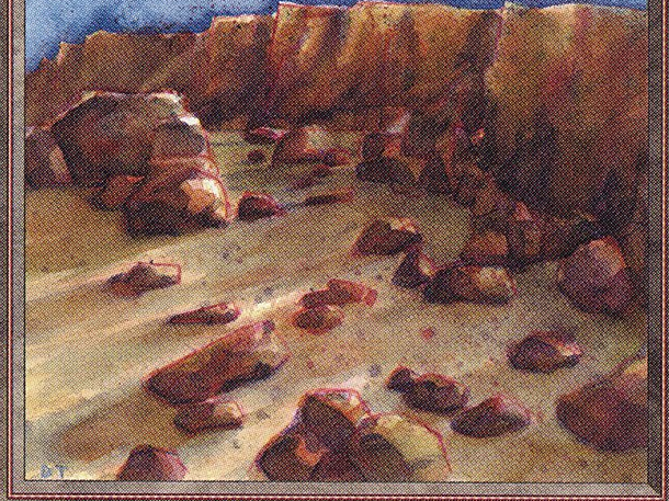 Plateau (CE)