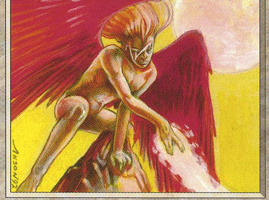 Guardian Angel (CE)