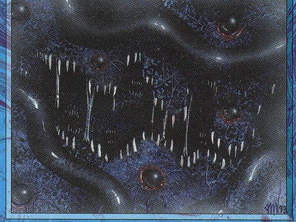 Phantom Monster (CE)