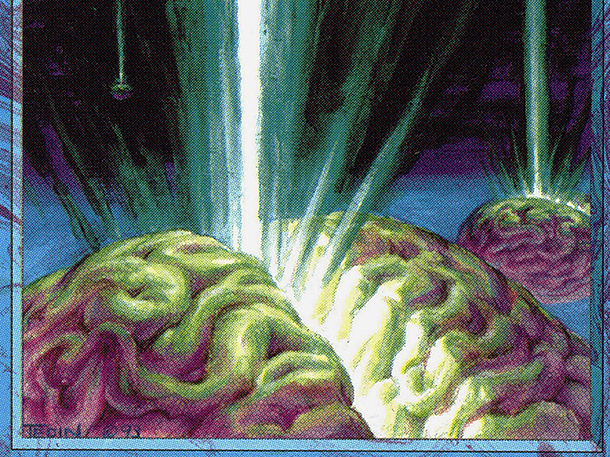 Braingeyser (CE)