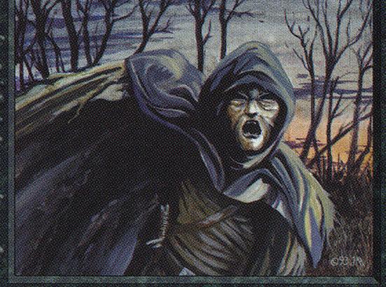 Zombie Master (CE)