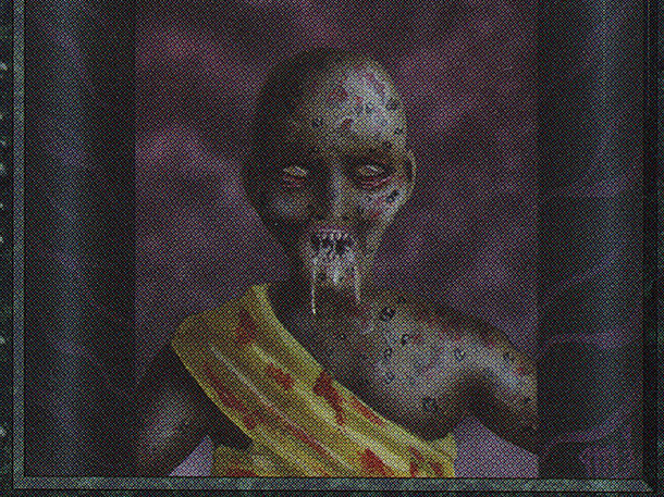 Pestilence (CE)