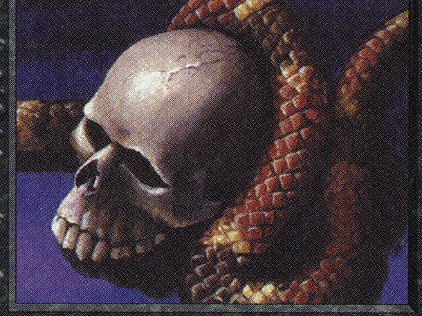 Deathlace (CE)