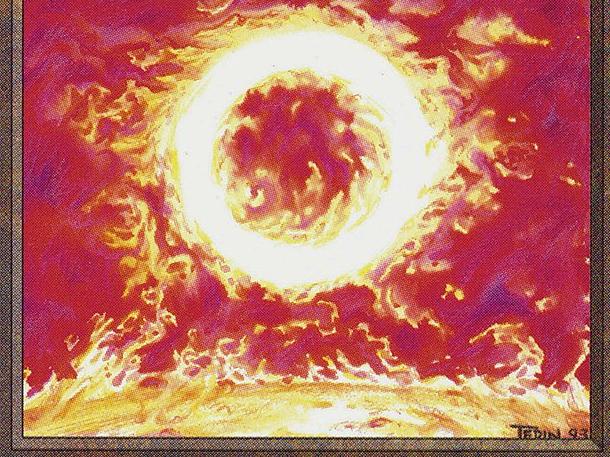 Sol Ring (CE)
