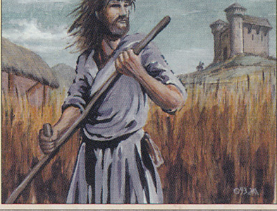 Swords to Plowshares (IE)