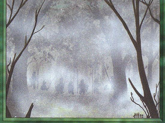 Fog (IE)