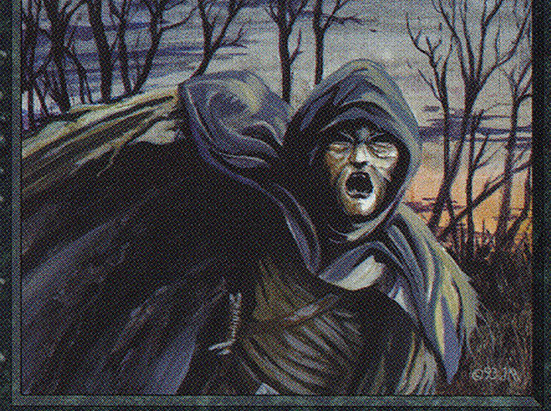 Zombie Master (IE)