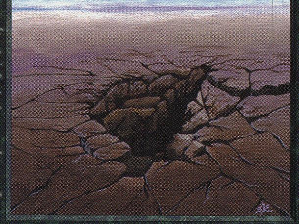 Sinkhole (IE)