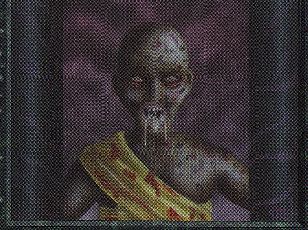 Pestilence (IE)