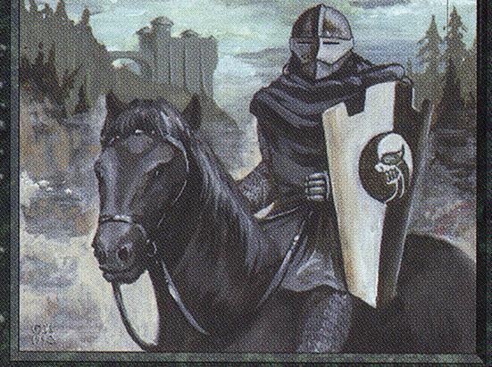 Black Knight (IE)