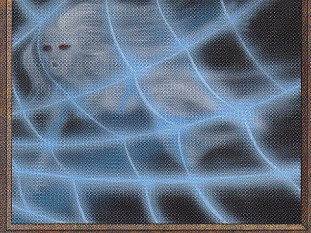 Soul Net (IE)