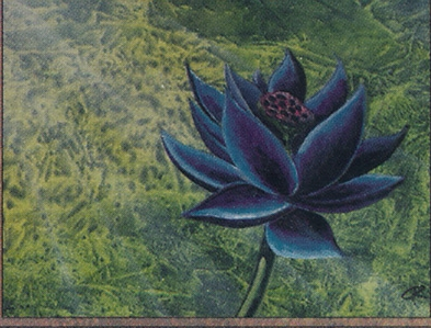 Black Lotus (IE)