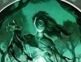 Spirit Token (Colorless)