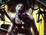Zombie Token (6)