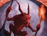 Devil Token