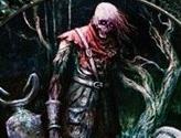 Zombie Token (4)