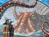Octopus Token