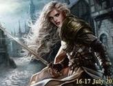 Thalia, Heretic Cathar