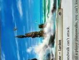Celestine Reef (Planechase Anthology)