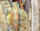 Cliffside Market (Planechase Anthology)