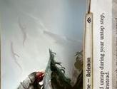 Edge of Malacol (Planechase Anthology)