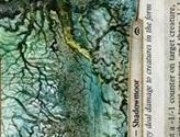 Raven's Run (Planechase Anthology)