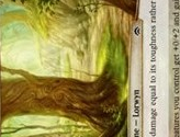 The Great Forest (Planechase Anthology)