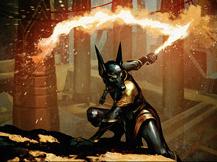 Flameblade Adept