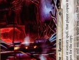 Izzet Steam Maze (Planechase Anthology)