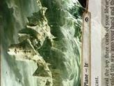Turri Island (Planechase Anthology)