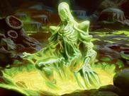 Mystic Genesis