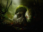 Skullwinder