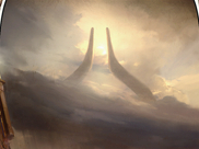 Plains (185) - Full Art
