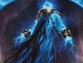 Spirit Token (Blue)