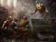 Deathless Ancient