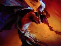 Glimpse the Unthinkable Iconic Masters NM Blue Black Rare MAGIC CARD ABUGames