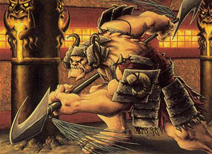 Shinka Gatekeeper
