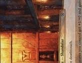 Onakke Catacomb (Planechase 2012)