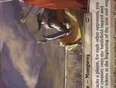 Kharasha Foothills (Planechase 2012)