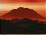 Mountain (Mirage)