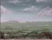 Plains (C) (CE)