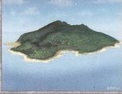 Island (B) (CE)