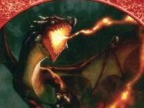 Dragon Token (005)